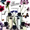 GUCCI_Flora_Product Key Visual
