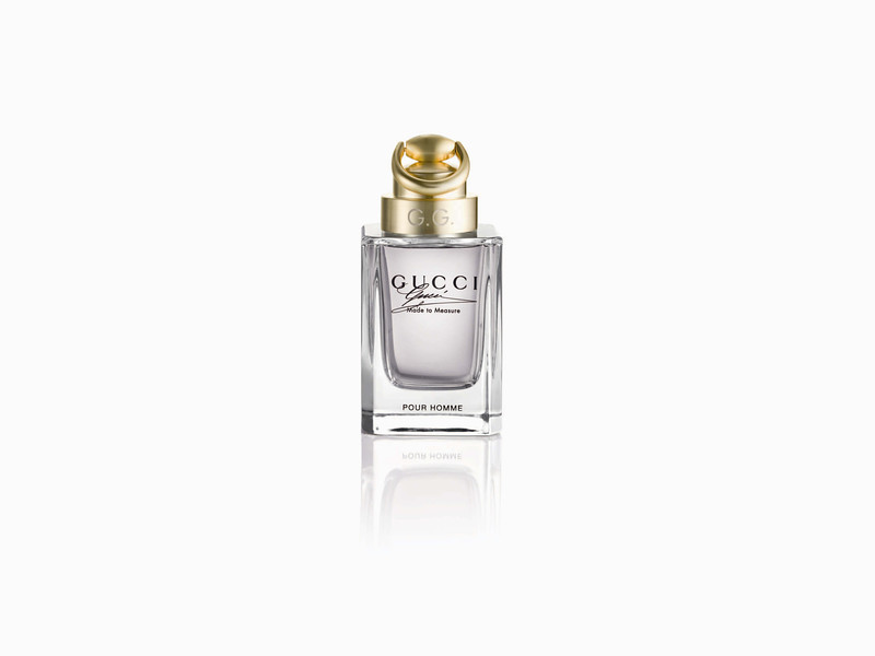 Made to Measure EDT 90 ml Engraved_tif_dl