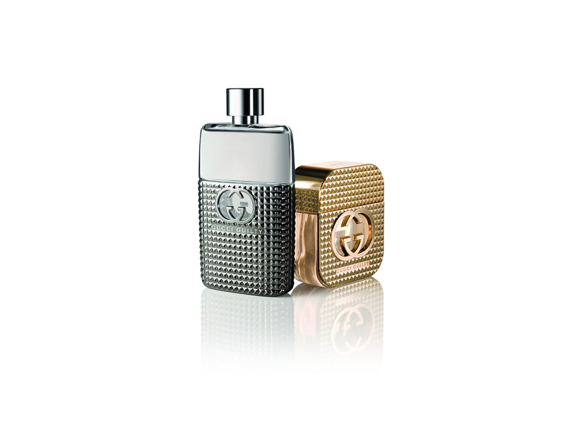 Gucci Guilty Studs Limited Edition