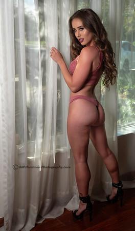 Melissa 7