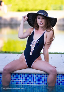 Melissa 38
