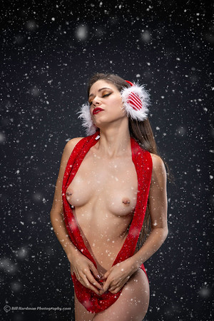 12-Snow