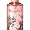 ORBIS_Cleansing-Liquid_Moomin (Limited Edition 1,500 pcs)_380ml
