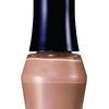 ORBIS_Nail Color_ Royal Beige(8760)_7ml_HK$ 79