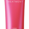 ORBIS_Hand Treatment_70g
