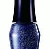 ORBIS_Nail-Color_8765_Navy Diamond_Bottle_7ml_HK$79