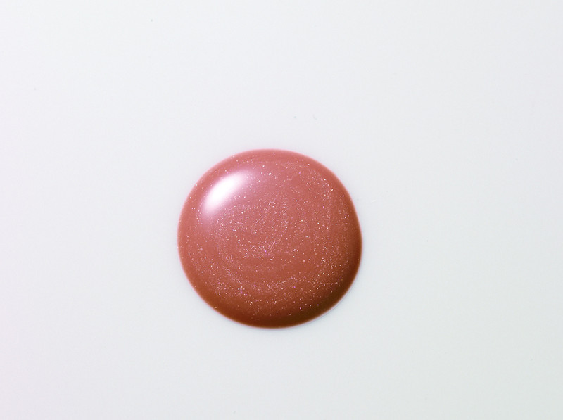 ORBIS_Gloss-Rouge_Chocolate-Beige_Texture_6g_HK$159