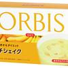 ORBIS_Petit Shake_濃滑香蕉味