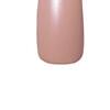 ORBIS_Nail Color_ Royal Beige(8760)_Texture_7ml_HK$ 79