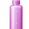 ORBIS_Treatment Hair Water_180ml