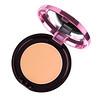 Orbis_Christmas Set 4_Rechercher Beauty Skin Powder_10g