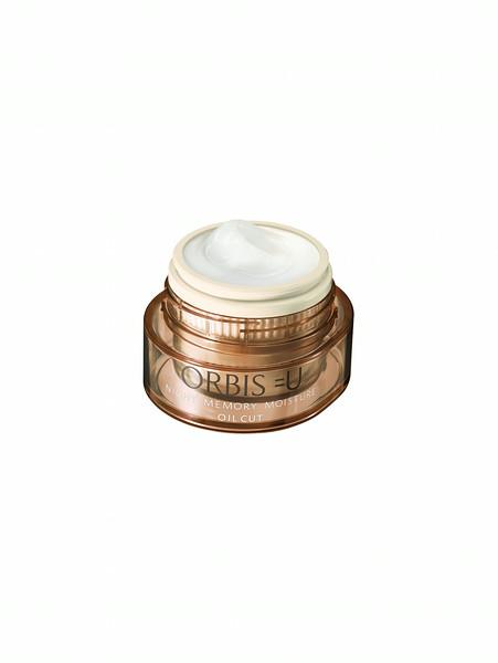ORBIS__Orbis=U_Night Memory Moisture_30g_HK$299