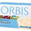 ORBIS_Petit Shake_熱帶雜果味