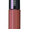ORBIS_Gloss-Rouge_Chocolate-Beige_6g_HK$159