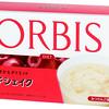 ORBIS_Petit Shake_ 香甜蘋果味