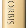 ORBIS_Essence Liquid Foundation_30ml_HK$209
