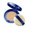 ORBIS_UV-Cut-Sunscreen-Powder