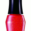 ORBIS_Nail-Color_8763_Summer Red_Bottle_7ml_HK$79