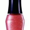ORBIS_Nail-Color_8764_Sandy Sunset_Bottle_7ml_HK$79