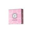 Orbis_Christmas Set 4_Rechercher Beauty Skin Powder_Package