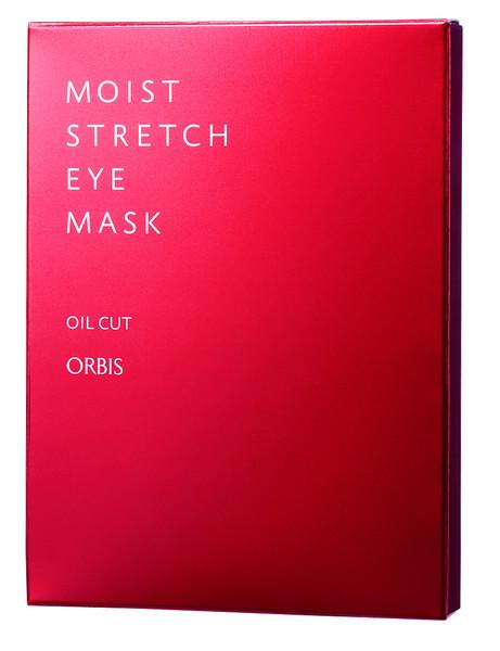 ORBIS_Moist Stretch Eye Pack_HK$ 279