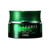ORBIS_Aqua Force Extra Gel_30g_HK$299