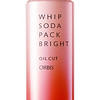 ORBIS_Whip Soda Pack Bright_100g_HK$299