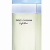 Dolce&Gabbana_Light Blue 13_Pour Femme_Pack shot