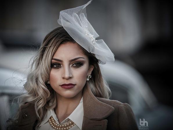 Raquel Maximiana Lopez