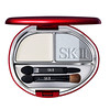 SK-II COLOR_Clear Beauty Eye Shadow_92Classy