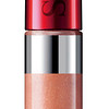 SK-II-COLOR-Clear Beauty Lip Gloss_421Luminous