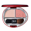 SK-II COLOR_Clear Beauty Blusher_21Cheerful