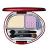 SK-II COLOR_Clear Beauty Eye Shadow_21Secret