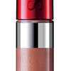 SK-II-COLOR-Clear Beauty Lip Gloss_441Polished