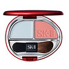 SK-II COLOR_Clear Beauty Blusher_22Rosy