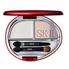 SK-II COLOR_Clear Beauty Eye Shadow_11Sparkling