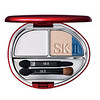 SK-II COLOR_Clear Beauty Eye Shadow_41Mysterious