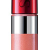 SK-II-COLOR-Clear Beauty Lip Gloss_311Lucent