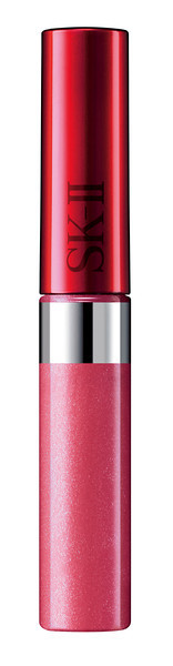 SK-II-COLOR-Clear Beauty Lip Gloss_211Chic