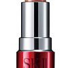 SK-II COLOR_Clear Beauty Moisture Lipstick_431Jolly