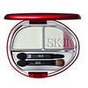 SK-II COLOR_Clear Beauty Eye Shadow_72Vogue