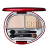 SK-II COLOR_Clear Beauty Eye Shadow_42Majestic