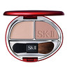SK-II COLOR_Clear Beauty Blusher_41Noble