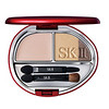 SK-II COLOR_Clear Beauty Eye Shadow_81Grace