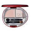 SK-II COLOR_Clear Beauty Eye Shadow_91Allure