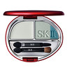 SK-II COLOR_Clear Beauty Eye Shadow_71Celebratory