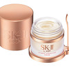 SK-II_LXP_Ultimate-Perfecting-Cream_Open