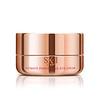 SK-II LXP_Ultimate-Perfecting-Eye-Cream