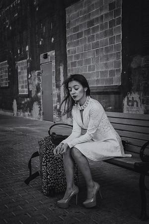 Sofia Columba Montanez