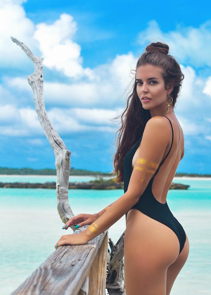 Clara Alonzo